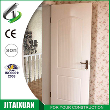 home used Popular Building Office & Hotel Composite Flush wood Doors