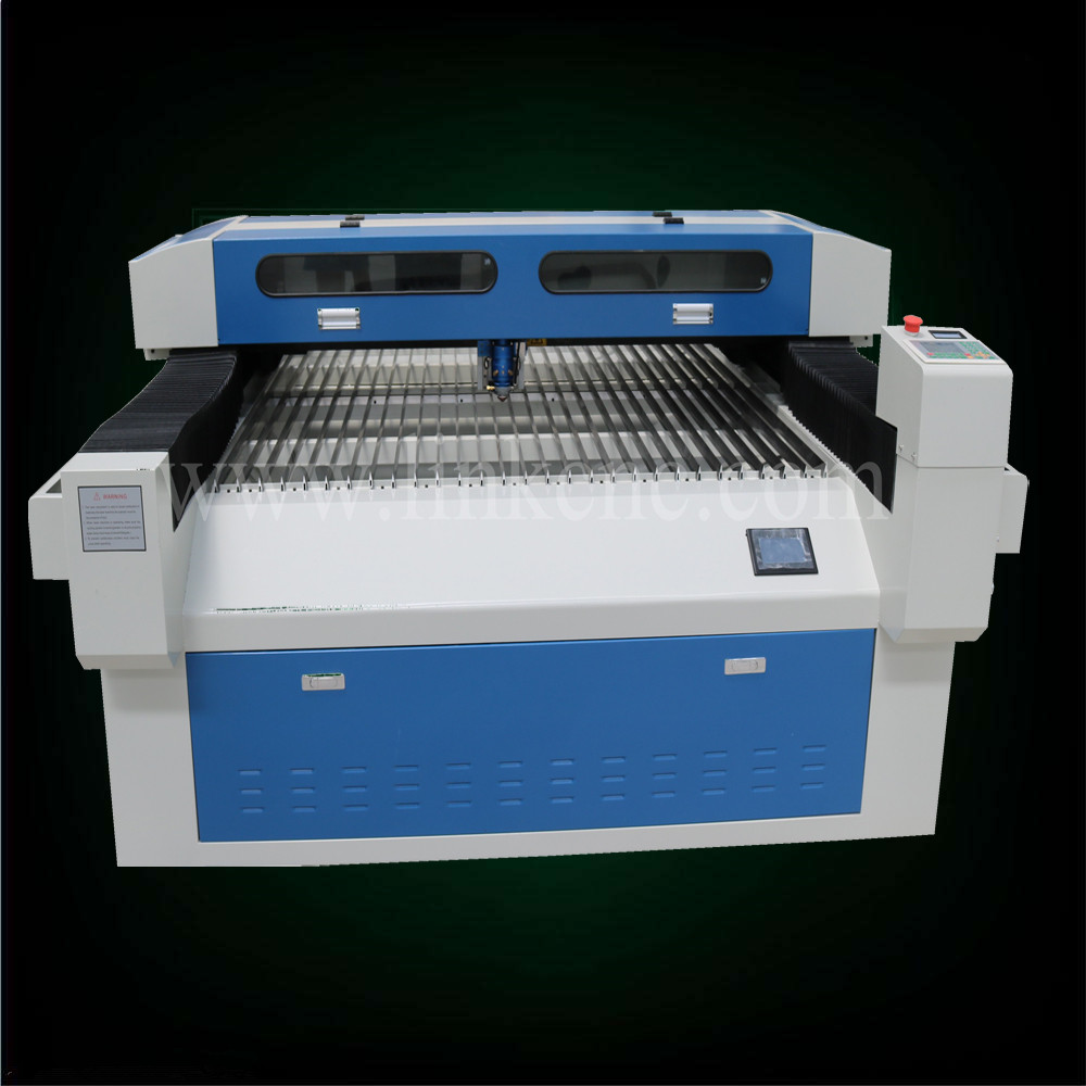 1325 1530 2030 High Performance and Professional laser cutting machine for cake topper