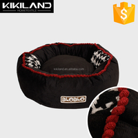 Attractive and Durable Best Quality lucky funny pet dog bed
