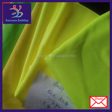 polyester honeycomb moisture wicking fabric