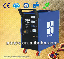 china mosfet mig mag wheels welding machine hho welding