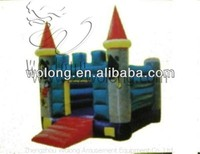 inflatable castle juegos inflatable, bouncer house