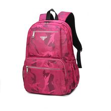MTX best seller camo big capacity laptop school bag kanken waterproof hydration backpack