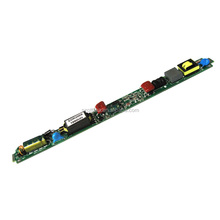 SAA high quality product t8 led tube driver isolated led tube driver for led lights