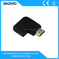 female to male adapter/wireless hdmi adapter XZRA004/usb wifi adapter