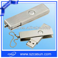 customized usb 2.0 flash disk usb device driver