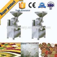 2015 best selling stone flour mill