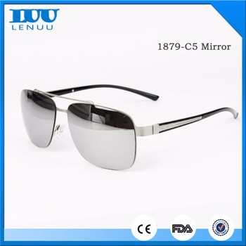 cheap wholesale sunglasses  wholesale uv400 fashion