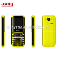 Top Quality new mobile phones for ladies manufacturer