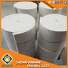 /product-detail/high-quality-expansion-joints-ceramic-fiber-paper-60367223197.html