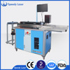 High quality Steel rule auto bending machine for die board making