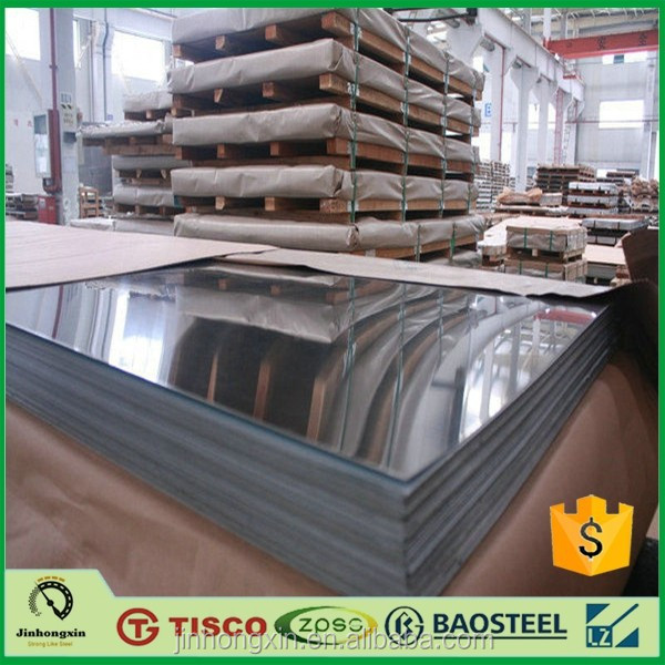 stainless steel sheet back water resistant stainless steel sheet metal fabrication