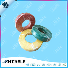 UL1032 1000V PVC Insulated 3/0AWG electric wire cable hs code