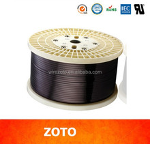 China best supplier electric wire cable hs code