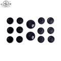 Solid Thumbstick 14 in 1 for Xbox one for Playstation 4 replacement