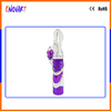 /product-detail/silicone-ring-vibrator-sex-for-men-and-women-breast-message-sex-vibrator-60151941647.html