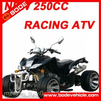 250CC EEC TRIKE 3 WHEEL ATV(MC-366)