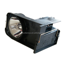 POA-LMP76A for projector lamp PLV-55WM1;