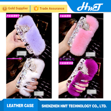 2016 Arrival jewelry phone case fashion phone case for Samsung galaxy S7