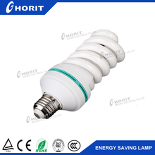 CFL E40 6400K Full Spiral Energy Saving Lamp Circuit