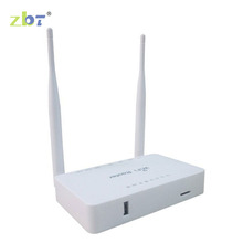 Dual band 3G 4G LTE openwrt wifi openvpn 4g lte router