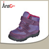 2014 the best fashionable boots kids shoes wholesale