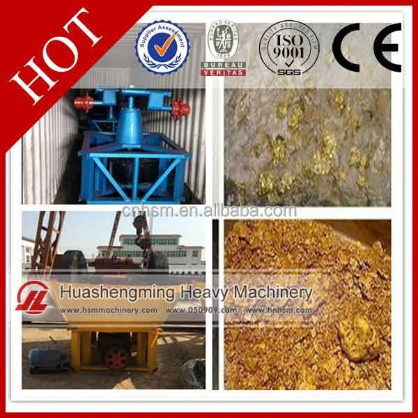 HSM CE CIQ used rolling mill for sale in henan province