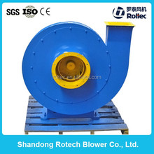 Echo exhaust blower g150 overhead ionizing air blower for sock factory