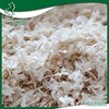 High quality sawdust for horse bedding