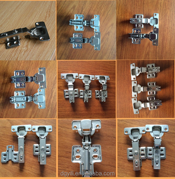 cheap hinge wholesaler from china,high quality full overlay hinge soft closing hinge