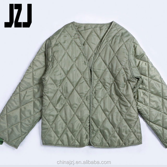 Hot sale Outdoor Military Army Uniform Camouflage Winter Warm Field Military Jacket