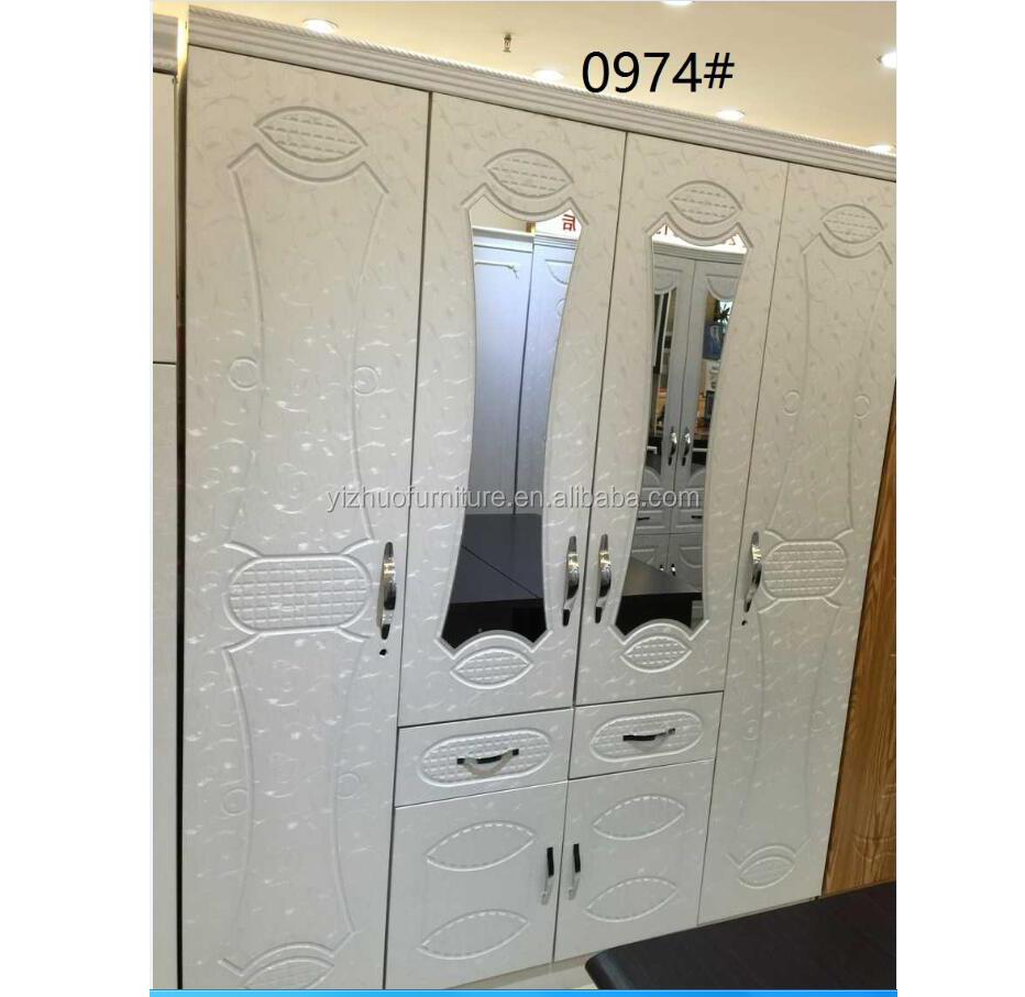 double door open. Modern Wooden Latest Simple Double Door \u003cstrong\u003eopen\u003c\/strong\u003e Wardrobe Design Open
