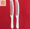 /product-detail/hotel-disposable-comb-cheap-plastic-comb-for-travel-pp-small-mini-hair-comb-60211134182.html