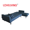 High quality italian style alibaba Living Room Furniture sofa sets