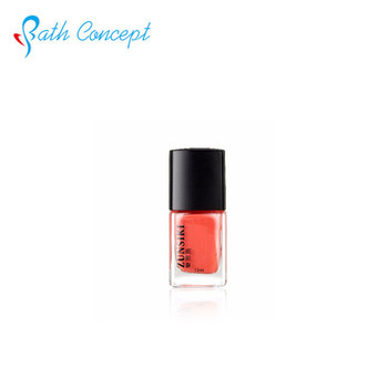 OEM 13ml peel off quick drying nail polish