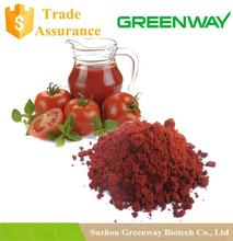 Greenway Supply 100% Pure Natural Lycopene