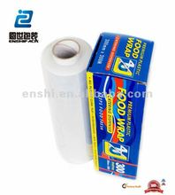 300 metres pe cling flim(New Product)