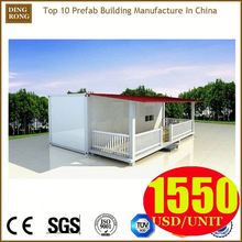 container homes for sale usa, container tracking maersk shipping line