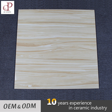 Tiles In French Polished Galzed Discontinued Wood Look Porcelain Tile Models Of Floor Tiles For Floors