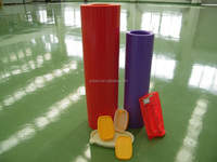 Export PP PS Sheet vacuum thermoforming plastic parts