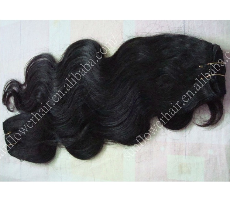 factory price long life best <strong>quality</strong> virgin 100 chinese remy hair extension