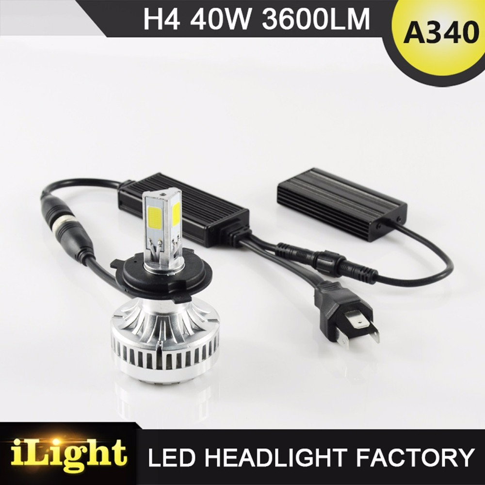 Quality Guaranteed Wholesale Ce Rohs Certified Ip67 Headlight For Toyota Land Cruiser