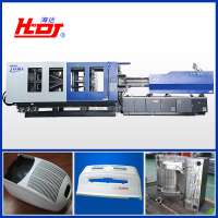 custom plastic molding,plastic injection moulding machine cost