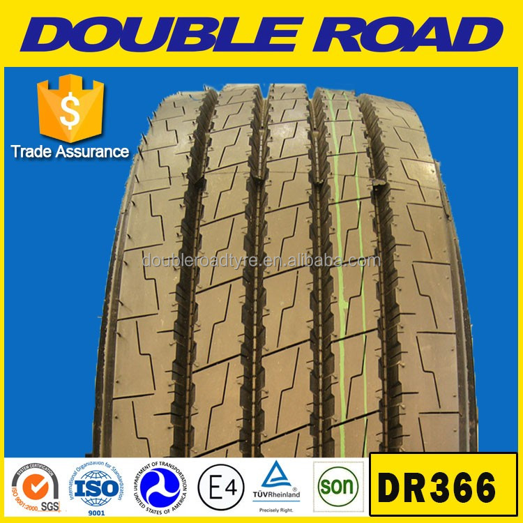 Chinese Famous High Quality Wholesale 285/70R19.5 <strong>Truck</strong> Tire
