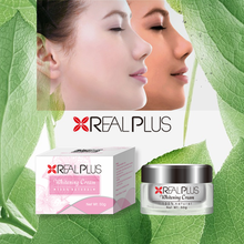 FDA Approved Beast Skin Whitening Cream for Black Skin Moisturizing Smoothing Pearl Creams