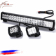 Cree LED Light Bar with Flood Spot Beam for 4WD Offroad Truck Car Mining Boat LED Work Light