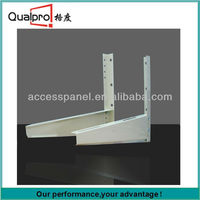 Steel Welded Air Conditioner Brackets Outdoor Unit BK3613