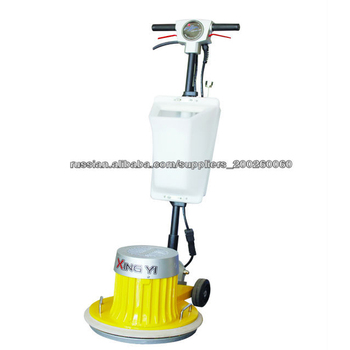 floor grinder high speed sanding machines for  marble stone