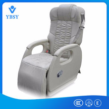 Exports to Europe luxury auto seats with competitive price