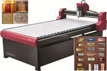 Chineses SUDA brand VG1325 CNC router for MDF , arylic, pvc board ,metal etc